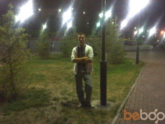 Фото мужчины maikl, Астана, Казахстан, 25