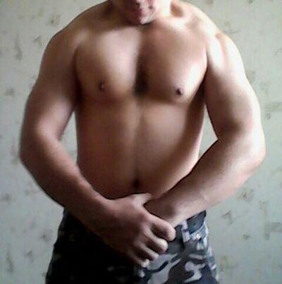 Фото мужчины Алексей, Воронеж, Россия, 19