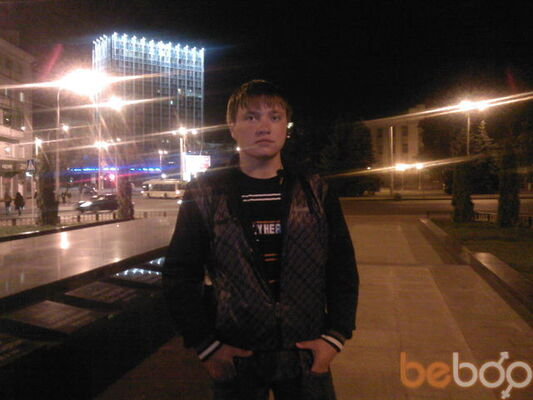 Фото мужчины vadimko, Гомель, Беларусь, 26
