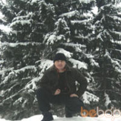 Фото мужчины KOLJ, Омск, Россия, 30