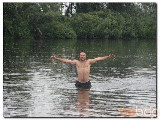 Фото мужчины Макс, Мозырь, Беларусь, 32