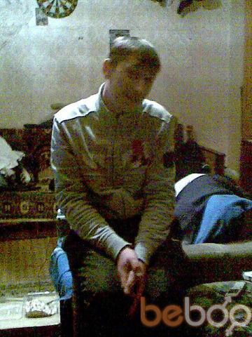 Фото мужчины ole79, Киев, Украина, 37
