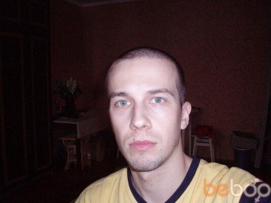 Фото мужчины vetal, Харьков, Украина, 34