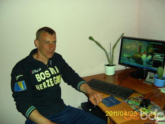 Фото мужчины alik, Черновцы, Украина, 36