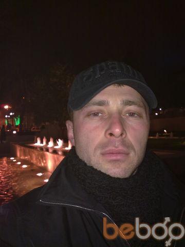 Фото мужчины rafirty81, Баку, Азербайджан, 35