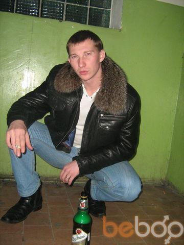 Фото мужчины Strelec, Гомель, Беларусь, 30