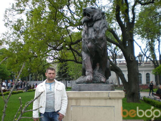 Фото мужчины radik, Киев, Украина, 22