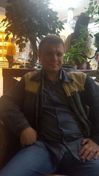 Фото мужчины German, Рязань, Россия, 36