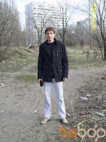 Фото мужчины w8a9d3, Воронеж, Россия, 33