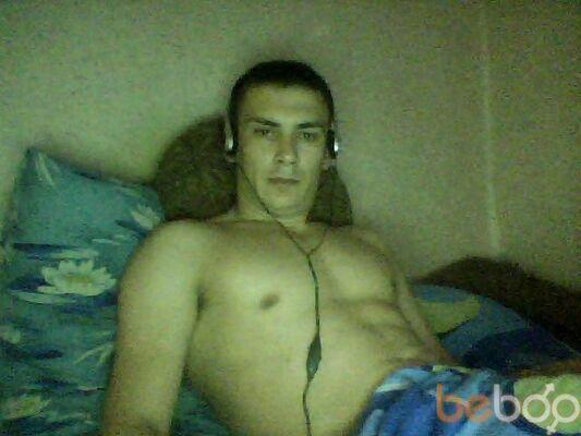 Фото мужчины shalun, Николаев, Украина, 29