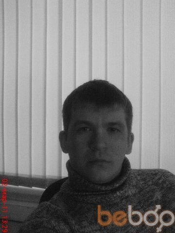 Фото мужчины gleb691026, Москва, Россия, 32