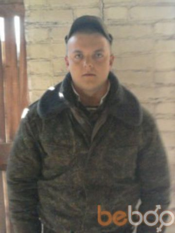 Фото мужчины Алeксaндр, Гродно, Беларусь, 25