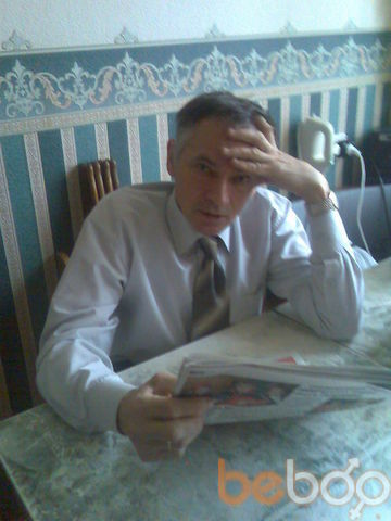 Фото мужчины dmiyas1950, Новосибирск, Россия, 36