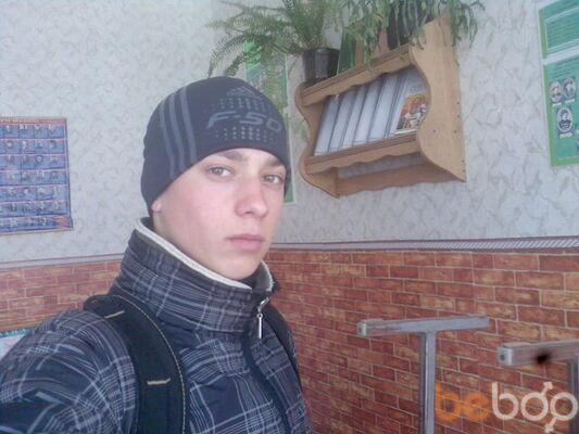 Фото мужчины SWAT, Ковель, Украина, 24