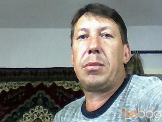 ���� ������� sergei, ������, ������, 45