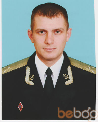 Фото мужчины bravofox, Севастополь, Россия, 32
