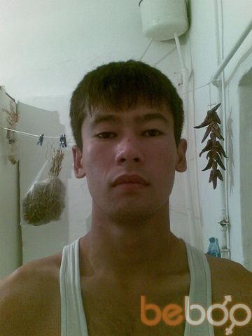 Фото мужчины Nurik, Шымкент, Казахстан, 30