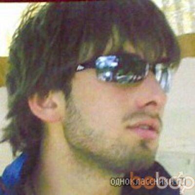 Фото мужчины kaos, Ереван, Армения, 36