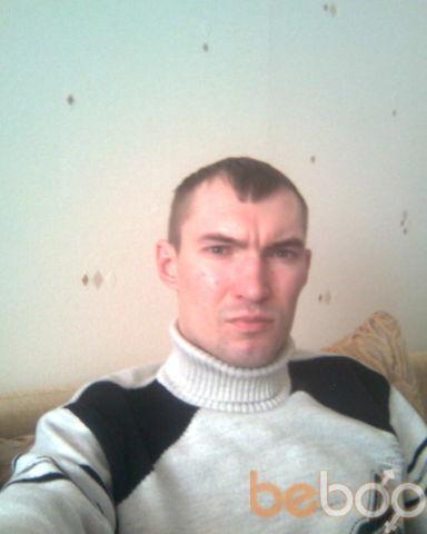 Фото мужчины Костя, Минск, Беларусь, 35