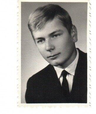 Фото мужчины voldemar, Горловка, Украина, 39