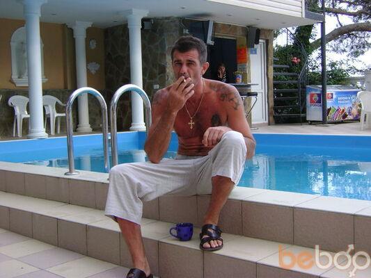 Фото мужчины aton, Харьков, Украина, 52