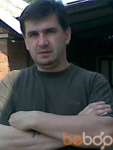 Фото мужчины Мистер Икс, Ростов-на-Дону, Россия, 37