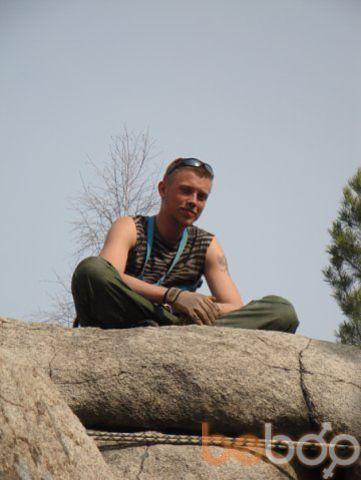 Фото мужчины Дмитрий, Екатеринбург, Россия, 30