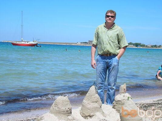 Фото мужчины стас, Киев, Украина, 51