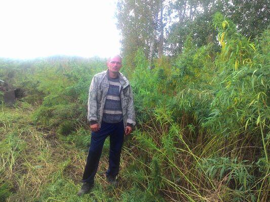 Фото мужчины Alex, Томск, Россия, 35