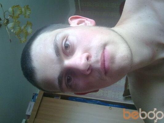 Фото мужчины tatanka, Краснодар, Россия, 25
