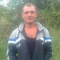 Фото мужчины Владимир, Усть-Каменогорск, Казахстан, 30