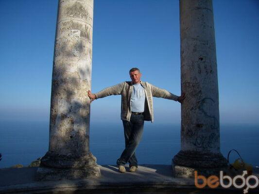Фото мужчины Nazar, Запорожье, Украина, 43