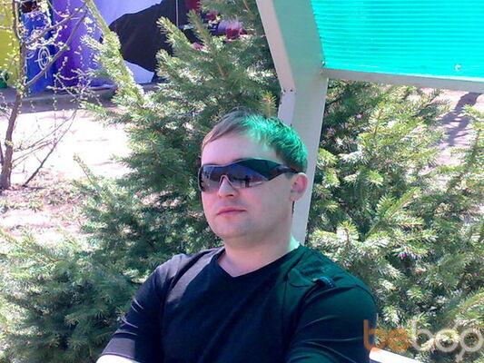 Фото мужчины vit223svm, Астана, Казахстан, 33