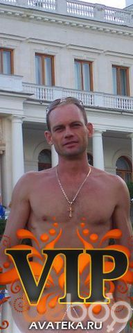 Фото мужчины Serj, Феодосия, Россия, 39