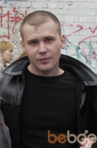 Фото мужчины serg1986, Арзамас, Россия, 30