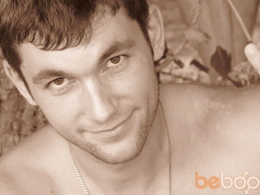 Фото мужчины fly1, Киев, Украина, 30