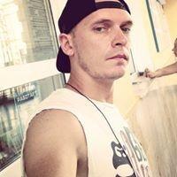 Фото мужчины Mikhail, Гомель, Беларусь, 32