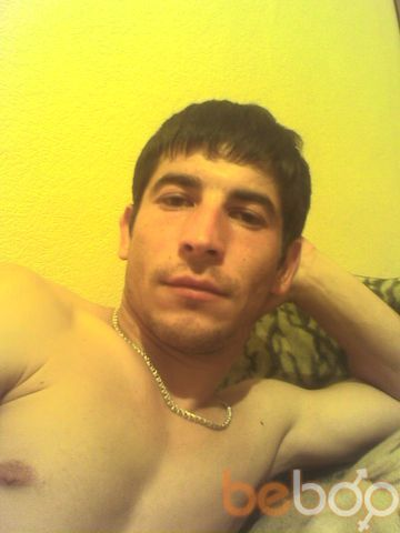 Фото мужчины monstr, Тирасполь, Молдова, 33
