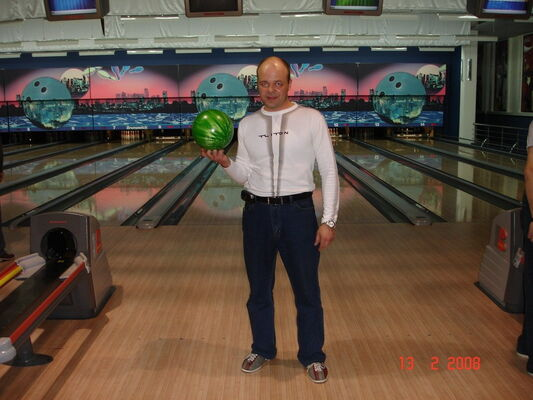 Фото мужчины Дмитрий, Калининград, Россия, 35