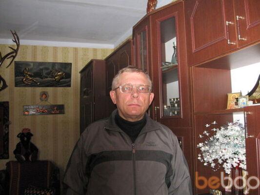 Фото мужчины демиург, Тольятти, Россия, 64