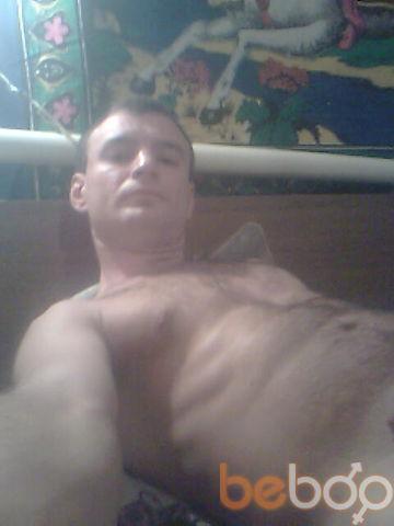 Фото мужчины lizun4ik, Одесса, Украина, 32