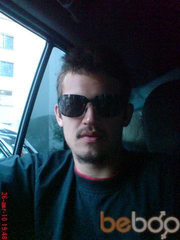 Фото мужчины iordic, Кишинев, Молдова, 32