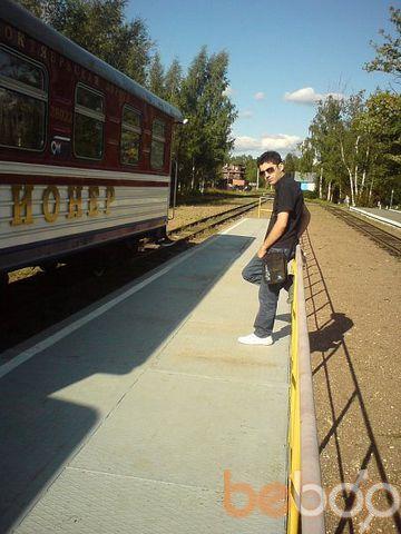 Фото мужчины Гена, Санкт-Петербург, Россия, 29