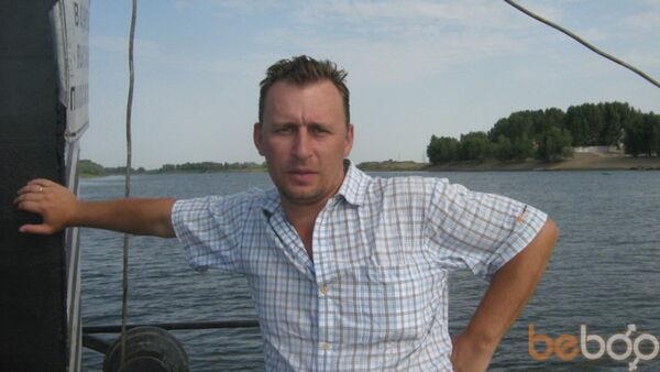 Фото мужчины Vova, Москва, Россия, 40
