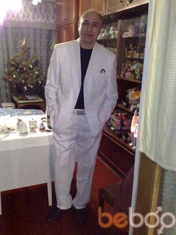 ���� ������� nikolay, ����, �������, 53