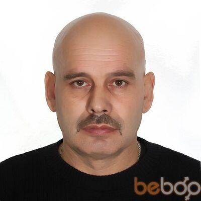 Фото мужчины Riczi, Червоноград, Украина, 59