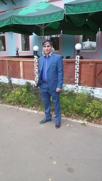 Фото мужчины Рафик, Москва, Россия, 36