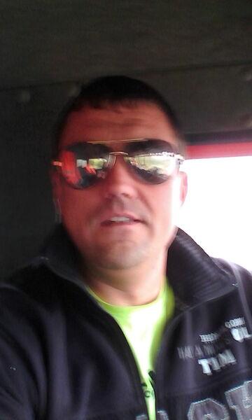 Фото мужчины Дмитрий, Обливская, Россия, 33