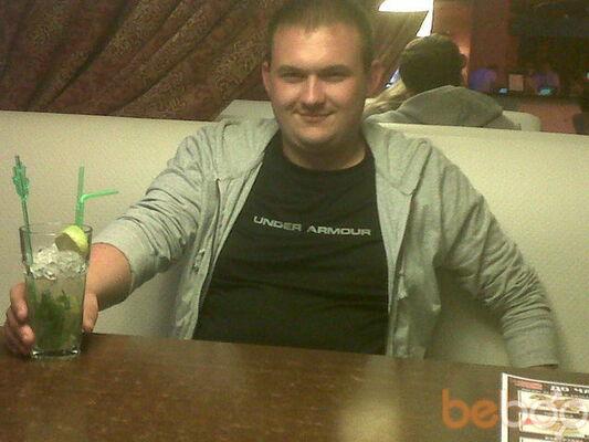 Фото мужчины Витальчик, Тернополь, Украина, 30