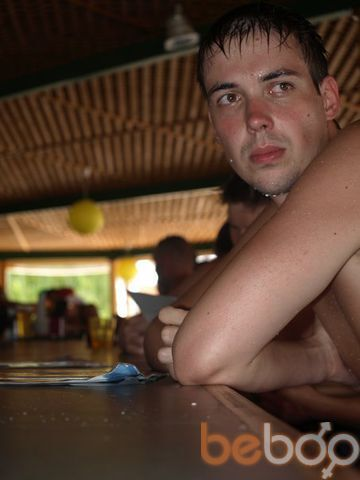 Фото мужчины Stilylic, Москва, Россия, 30